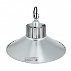 """Промышленный светильник """"Колокол"""" 100Вт IP44"""