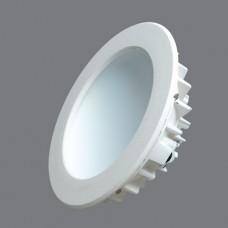 Светодиодный светильник Elvan 700R 12Вт 3000К