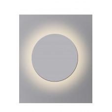Светильник настенный B019 6W Белый