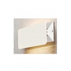 Светильник настенный B016 6W Белый