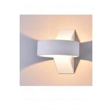 Светильник настенный B013 6W Белый