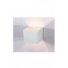 Светильник настенный B014 5W Белый