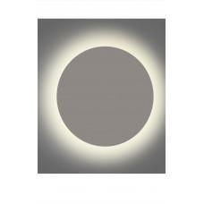 Светильник настенный B019 9W Белый