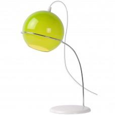 Лампа настольная Lucide Amy 18615-01-85