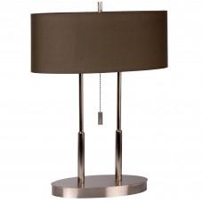 Лампа настольная Lucide Elips