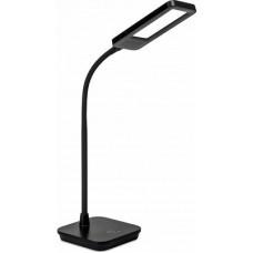 Лампа настольная Smartbuy 7W NW/3-S Dim/K