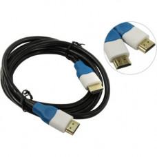 Кабель HDMI 3 метра Smartbuy