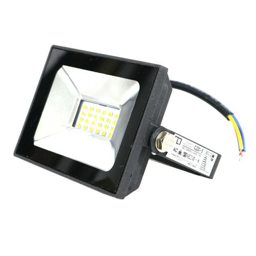 Настенно - потолочные светильники - купить промышленные
