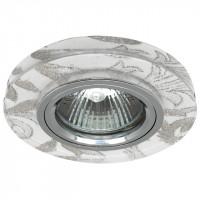 Светильник декоративный DE FRAN FT 897 двойная подсветка