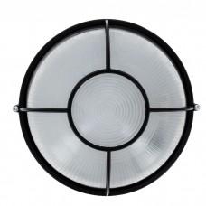 Светильник ЖКХ BLS-1304 Черное солнце 60Вт IP54