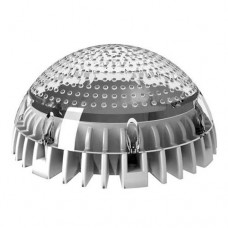 Светодиодный светильник для ЖКХ 15Вт IP65