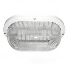Светодиодный светильник  ЖКХ накладной прозрачный 280*175*105