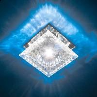 Декоративный потолочный светильник Bohemia LED 220 2 70 3500K