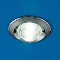 Декоративный потолочный светильник Ice 51 1 23