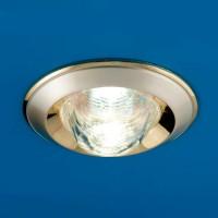 Декоративный потолочный светильник Ice 51 1 24