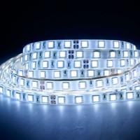 Светодиодная лента  4.8 W/m 4200К 60 LED/m IP65