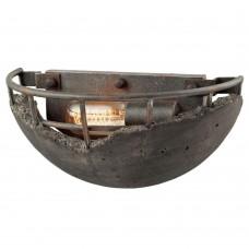 Светильник настенный Lussole Loft LSP-9141