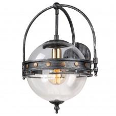 Светильник настенный Lussole LSP-9181